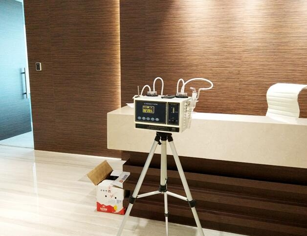 甲醛檢測標準(國家標準)-西安檢測甲醛公司【特快】