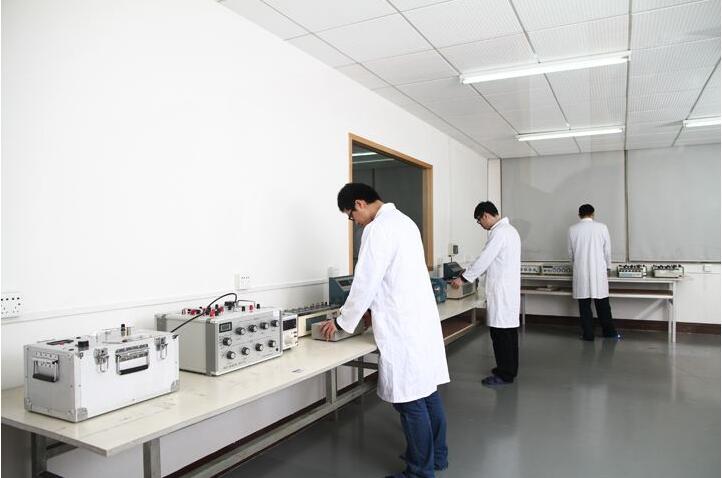 甲醛检测机构十大排名