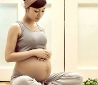 空氣質量不好影響孕婦心情和健康