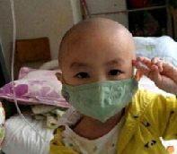 兒童房甲醛檢測